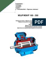 3GZF500716-104.pdf
