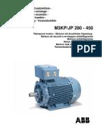 3GZF500728-75