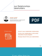 nurturing-your-relationship-with-your-stakeholders-slides.pdf