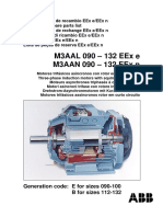 M3AAL_M3AAN 090-132_ESMOT_2003-06.pdf