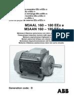 M3AAL_M3AAN160-180_ESMOT_2003-06