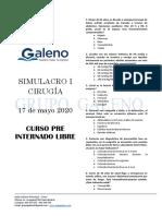 Simulacro 1 Pre-Internado Libre (1)