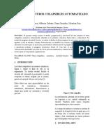 PROYECTO FINAL-LÍNEA DE PRODUCCIÓN DE ENVASES AUTOMATIZADO.docx