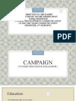 Campaign.pptx