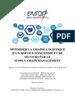 ANNOTEL-FARA-FREIDIG-ROUCOULE-optimiser-chaine-logistique-sis-par-supply-chain-management.pdf