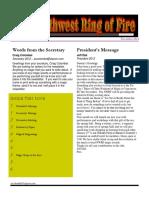 NewsletterDEC2012