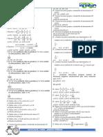 FICHA MODELO  racionales (Reparado) (1).pdf