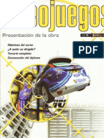 Capitulo 00 - Curso de diseño y programacion de videojuegos