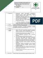 343261086-8-7-1-4-Peningkatan-Kompetensi-Pemetaan-Kompetensi-Rencana-Peningkatan-Kompetensi-Bukti-Pelaksanaan