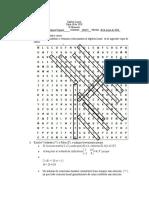 correccion Evaluación II Momento algebra Lineal