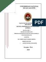 RESOLUCION DE LA PRACTICA NRO 5.docx