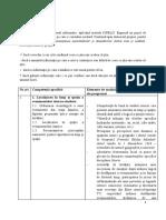 M2_Ist_Civica_aplicatie_06_final