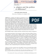 321762195-Language-Religion-And-the-Politics-of-Difference.pdf