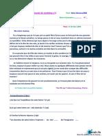 devoir-de-synthèse-n°3--2013-2014(slimane)