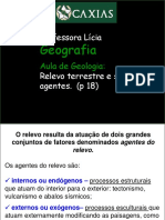 RELEVO PARTE 1 pdf