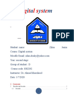 zilan-jasim-digital-system-final-report