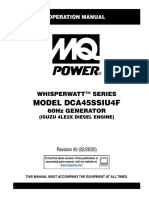 DCA45SSIU4F_rev_5_60_hz_op_manual copy 2