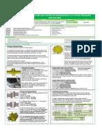 EM PARA CAMBIO DE EMPAQUETADURA EN UNIONES FLANGEADAS (EM-PCE-001).pdf