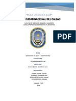 CUESTIONARIO I.pdf