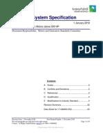 17-SAMSS-502.pdf