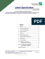 31-SAMSS-012.pdf