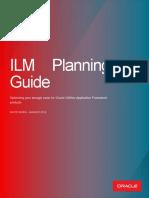 ILM_Planning_Gui