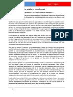 Règle-1-Le-secret-pour-améliorer-votre-français..pdf