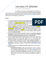 2.-Nota-do-Facebook-referente-o-PL-2630_2020. - Copia.pdf