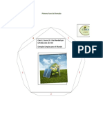 dodecaedro bachillerato.docx