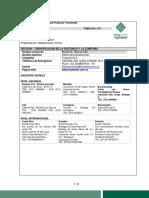 PLASTOL 7500 ULTRA.pdf