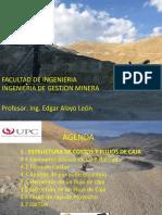 Unidad 2_ Clase 11_Estructura de Costos y Flujos de Caja.pdf