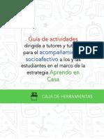 01 - SESION 03 - Caja de herramientas.pdf