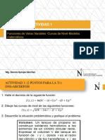 ACTIVIDAD 1 CALCULO 3-2020.pdf