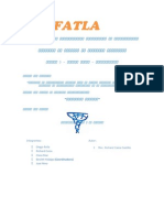 Modelo PACIE Capacitacion Parg