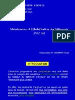 introduction et définitions, 2013