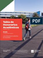 Tarifario_grado_2018_universidad_europea_madrid.pdf