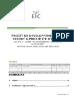 Eic Exe Ndc Tp Sz 011 A_ndc Des Escaliers 10-07-2020