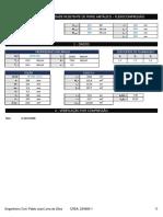 DIMETAL.pdf