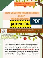 Capacitacion Evangelismo_2016.pptx