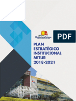 diagramacion-PEI-FINAL.pdf
