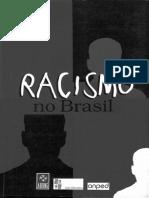 racismo no Brasil livro.pdf