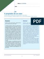 251-Texto del artículo-796-2-10-20130830