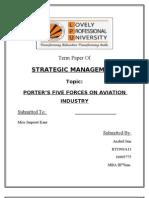 Aviation (Anshul)Sm
