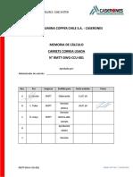 RMTT-DWG-CCU-001 (memoria - Carrete 2100 250m).docx