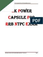 gK Power caPSUle For rrB ntPc exaM ( PDFDrive.com ).pdf