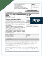F004-P006-GFPI Guia Apred 2..docx