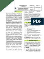 380024781-Anexo-108-Especificaciones-Tecnicas-98-Instalacion-Trinchos-Tuberia-4.pdf