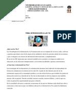 Introducción a las tic.pdf