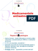 MG3_Farmacologie_Curs 6