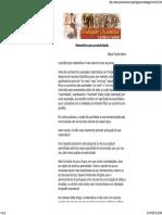 Com Ciência - Modelagem matemática_ o contido e o residual.pdf